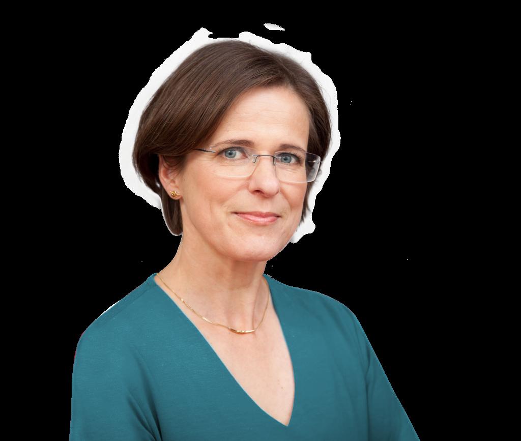 Annette Vees Rechtsanwältin Rechtsanwalt Rechtsgebiete Kanzlei Stuttgart Plieningen